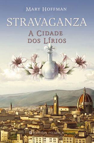 File:Portuguese flowers.jpeg