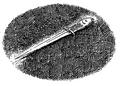 Merlino dagger.png