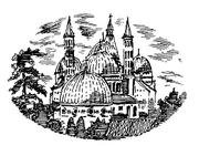 University of padavia