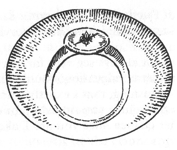 File:Fortezzan ring.png
