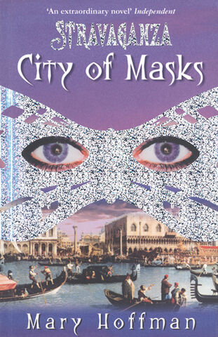 File:City of masks second edition.jpg