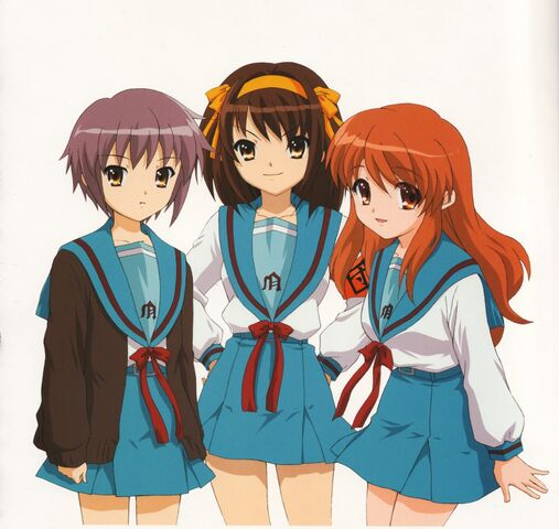 File:Picture-standard-anime-the-melancholy-of-haruhi-suzumiya-untitled-scan-6-48559-umibouz-preview-e2ec22a7.jpg