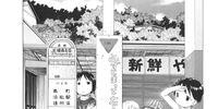 Ichigo Mashimaro Chapter 048