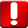 File:Alert Icon.png