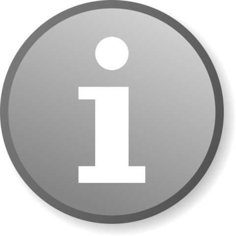 File:Information icon-grey.png