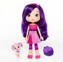 File:Cherry Jam Doll.jpeg