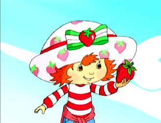 File:Strawberry1.jpg