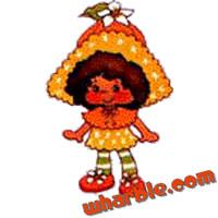 File:Orange Blossom.jpg