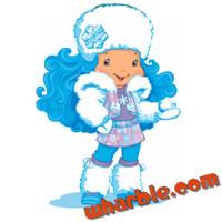 File:SSC Frosty Puff.jpg