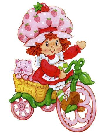 File:Strawberry-Shortcake-bike-1.jpg