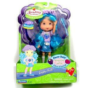 File:Frosty Puff Doll.jpg