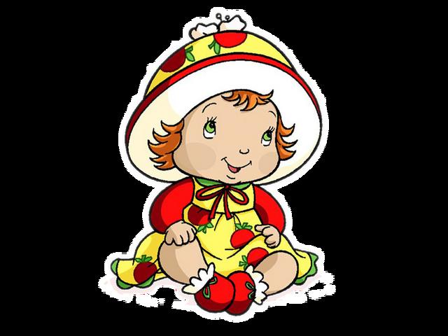 File:Croque-Pomme.png