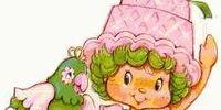 Lime Chiffon