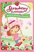 Meet Strawberry Shortcake - Classic Television Kids