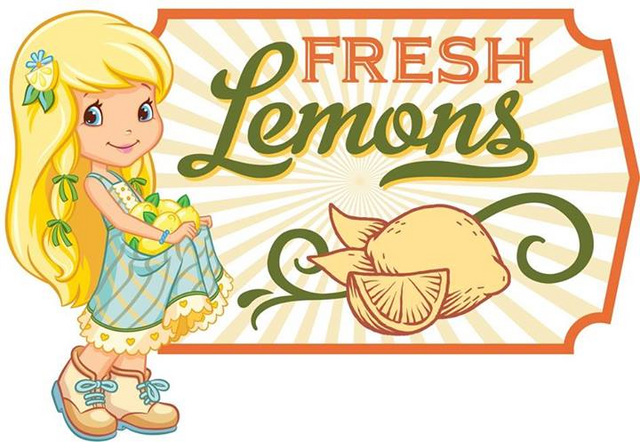 File:Lemon Fresh.png