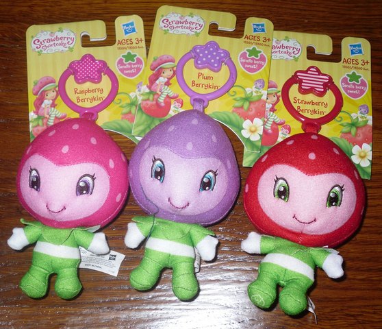 File:Berrykin keychains.png