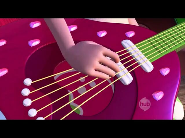 File:Guitar music .jpg