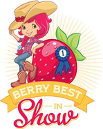 Berry Best Show