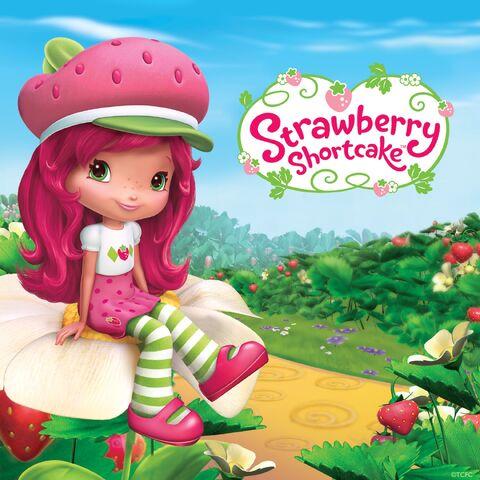 File:Strawberry .jpg