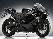 Kawasaki-zx6r-ninja-motorcycles-16044541-432-316