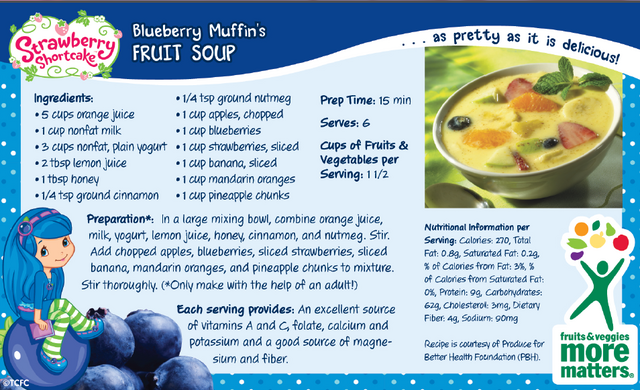 File:Fruit Soup.png