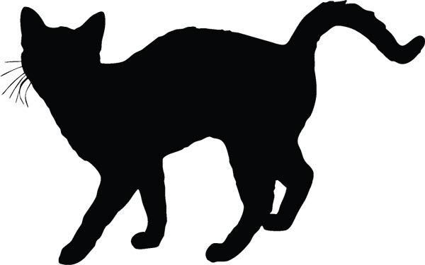 File:Vector-cat-silhouette-shape2.jpg