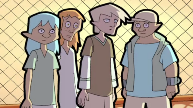 File:Ben and three of the Spooks 003.png