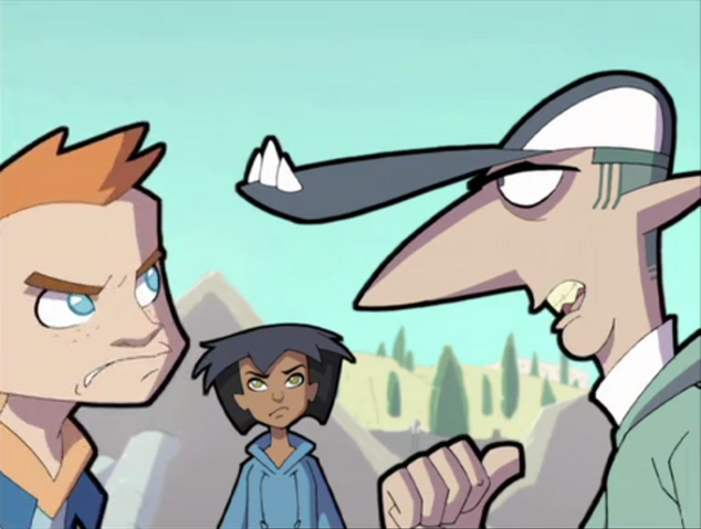 File:Jeremy vs Shark, Tag in background 03.png