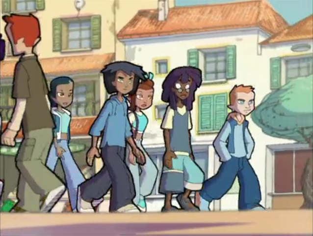 File:Jeremy, Brains, Tag, Eloise, and Samira002.png