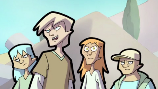 File:Ben and three of the Spooks 001.png