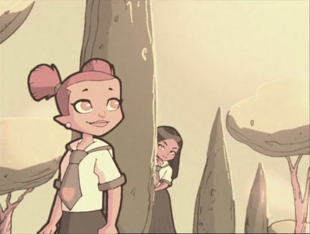 File:Eloise and Victoria Younger 4.png