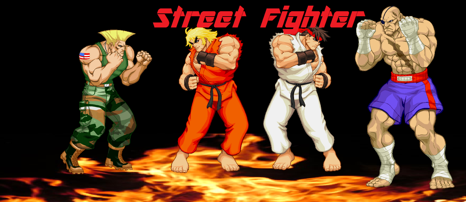 Street Fighter.png