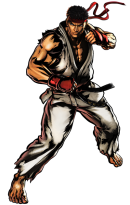 File:260px-Ryu.png
