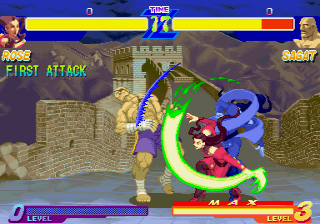 File:Street Fighter Alpha CP-S II.png