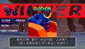 Thumbnail for version as of 17:08, November 18, 2011