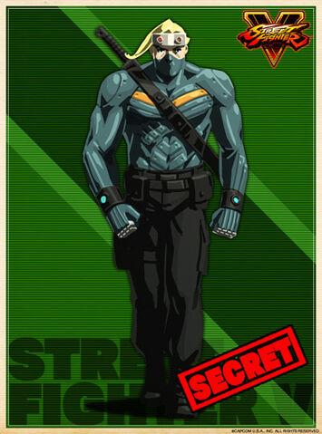 File:Sfv-nash-assassin-costume-concept-artwork-secret.jpg