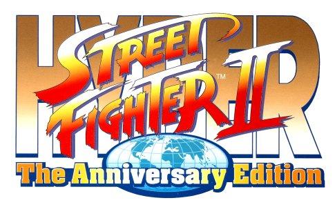 File:Hyper Street Fighter II.jpg