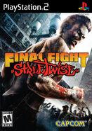 Finalfightstreetwiseps2