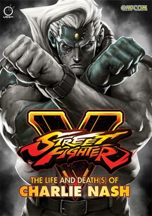 File:Street Fighter V - The Life and Death(s) of Charlie Nash.jpg