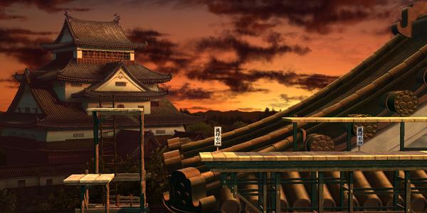 File:Suzaku Castle.png