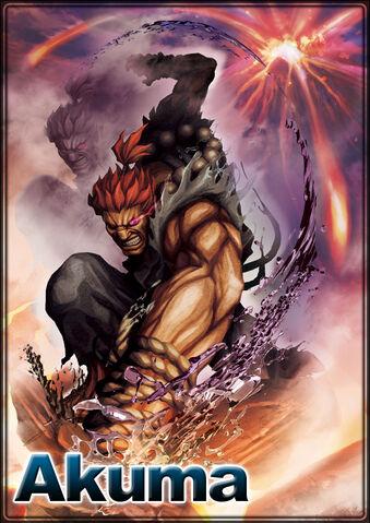 File:Character gouki (1).jpg