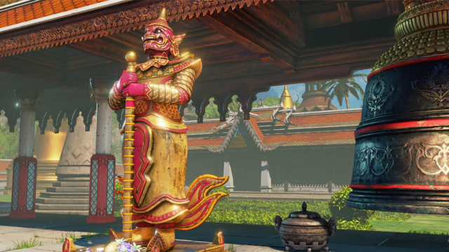 File:SFV Thailand Stage.PNG