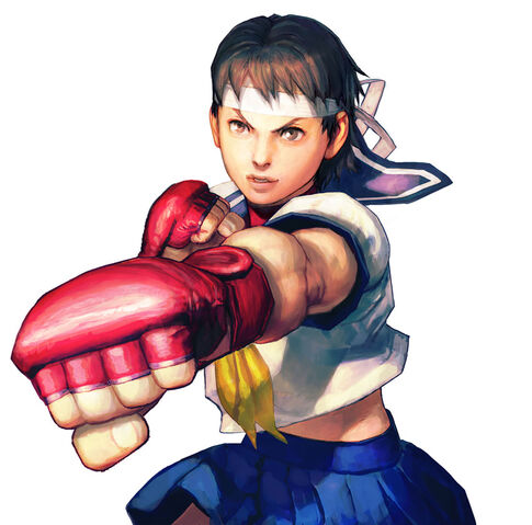 File:Sf4-sakura-punch.jpg