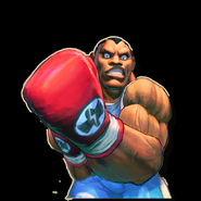 Sf4charselectboxer