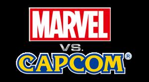 File:Marvel vs. Capcom Logo.png
