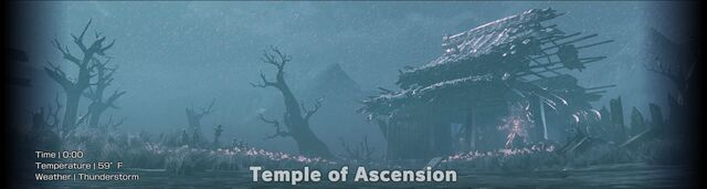 File:Temple of Ascension.jpg