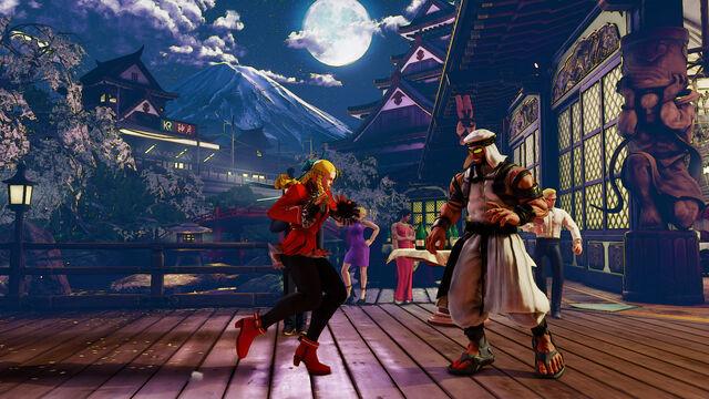 File:Karin-Street-Fighter-V-3.jpg