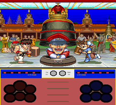 Archivo:Street Fighter Ken Sei Mogura intro attack ready.png