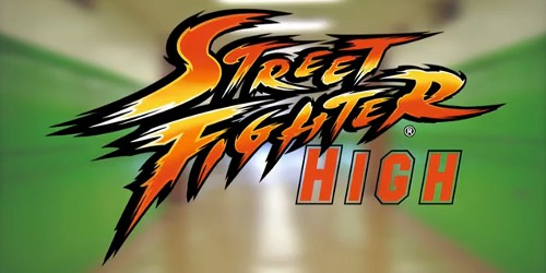 File:Street fighter High.jpg