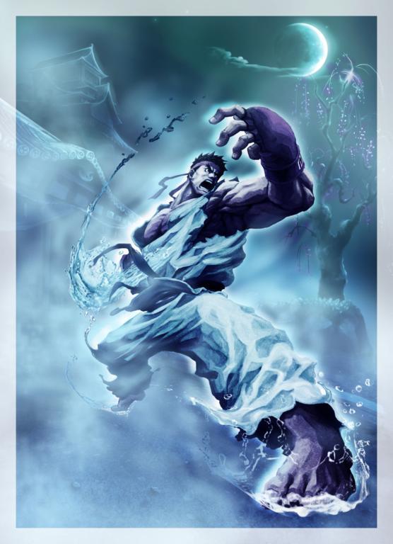 Plik:Ryu.jpg